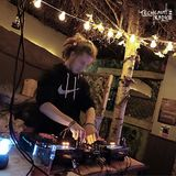 Techcast Live: Rocktober - Aaron Raion