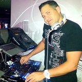 Bachata Mix Vol. 01 by DJ Da'le