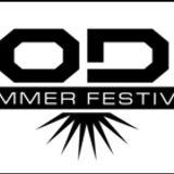 Bando - Code Summer Festival