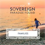 Ask Sovereign - Families