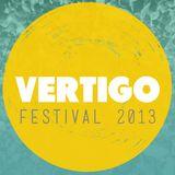 Vertigo 13.14: Vice London