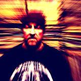 INDEEP live dj set recorded in Cinnamon by DJ Mark Ryal