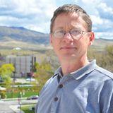 John Weber- Taking a typical Boise home to net zero energy