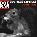 Bootlegs & B-Sides [26-Sept-2016]