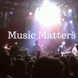 Music Matters 46(2/2)