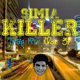 Simia Killer - MANCORITA MIX (Trap Mix Vol. 3)