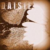 DAISIEcast | December 2015 | Radio D A I S I E