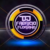 Dj Fabricio