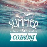 Dj Saul - Let The Summer Begin..Dance House Music Mix
