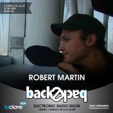 #B2B104 - ROBERT MARTIN - 3 JULIO 2015