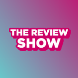 KCL Radio Review Show - Barbican Exhibition Preview