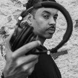 "The Afromentals Mix #107 by DJJAMAD on Derek Harpers ""Cutting Edge"" Sundays 8-10PM EST MAJIC107.5"