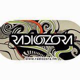 Manda - Moonlight Mountaineers (DJ Set For RadioOzora) - 2015