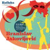 Branislav Jakovljević: Dan mladosti kao totalitarna predstava