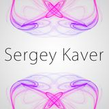 Sergey Kaver Best OF 2012 (Most Rated Tracks)