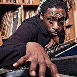 Hip Hop (Jazz) 82