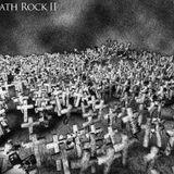 Deathrock 2012 Mixtape Part 2 by Oliver Sheppard (Death Church)