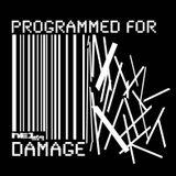 PFD week 4 - Videogames