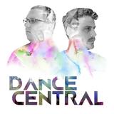 DANCE CENTRAL - Episode 001 (ValleiRadio.nl)