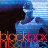 Black Box Megamix (uk versions)
