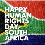 KG The Mastergee- Human Rights Day- SA House
