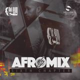 Afro Mix -06- by: DJ SIM (SOULSUGA ENT.)