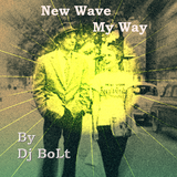 New Wave My Way 1