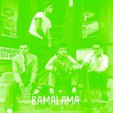 Bamalama No. 138