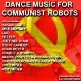 Fractal - Dance Music for Communist Robots