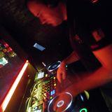 Cut From Live Set (Miami Club Zilina)