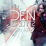 DenStylerz - On Air #6 [ HANDS UP MIX ]
