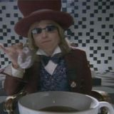 Klanglabyrinth - Orient Express for Tom Petty