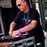 Block Party #208 (Nigel Best 2017 Dirty Disco Mix)