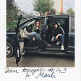 #49 Deine Homegirls ft. Mauli