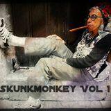 skunkmonkey 101