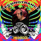 Technotrance & MC JPS - Back To The Oldskool 05-08-2016