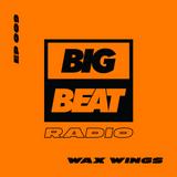 EP #009 – Wax Wings