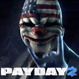 PayDay 2 Soundtrack (RockMax Remix)
