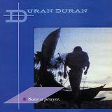 Duran Duran - Save A Praye (Ari Rios & J. Beltran Crossmader Remix Promo)
