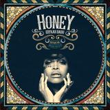 DJ E.B. - Sextape VOl.1,  HONEY (Erykah Badu Medley)
