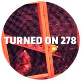 Turned On 278: Lone, Fela Kuti & Roy Ayers, Adult Fiction, Marco Passarani, Casino Times