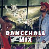 DANCEHALL MIX VOL1