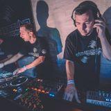 F.O.R.M. live @ Top DJ Room - EP#21