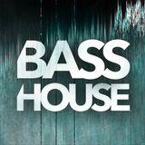 MoreBass.com - Funky Friday Radio Show 18