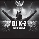 DJ K-Z Mix Vol.4