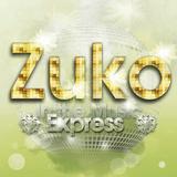 [ChinaMix] - So Thing You Can Dance (Mixtape) - Zuko Mix 2015