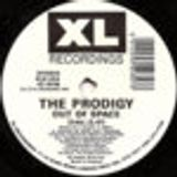 The Prodigy - Outa Space (S.Shine Bootleg)