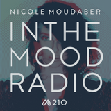 In The MOOD - Episode 210 - LIVE from Music Inside Festival, Rimini
