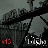 POLSKA POD #13