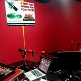 @Mix Session Radio MK